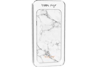 HAPPY PLUGS IPHONE 6/6s PLUS SLIM CASE CARRARA MARBLE