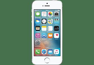 apple iphone se 32 gb silber smartphone mediamarkt. Black Bedroom Furniture Sets. Home Design Ideas