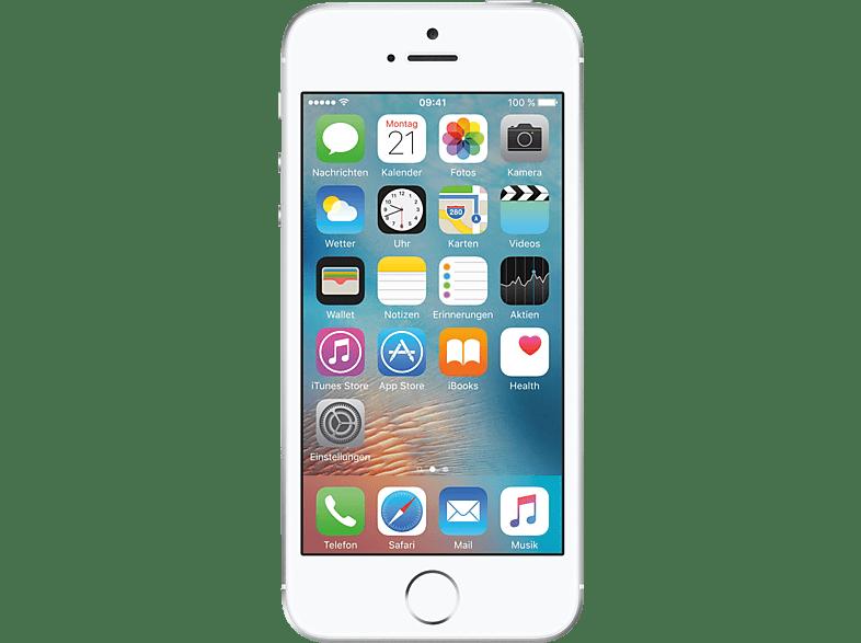Apple Iphone Se Erfahrungen