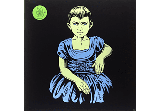 Moderat - III (2LP+Mp3/Gatefold) - (LP + Download)