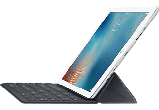 APPLE Smart Keyboard US till 9,7-tums iPad Pro