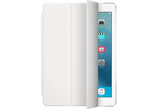APPLE Smart Cover till 9,7-tums iPad Pro - Vit