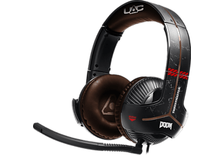 Thma Headset Y-350XDoom edt.XBO,PC