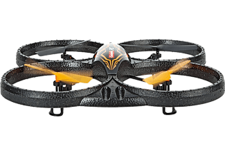 Drone Quadrocopter CA XL - (370503002)