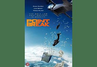 Point Break (2015) | DVD