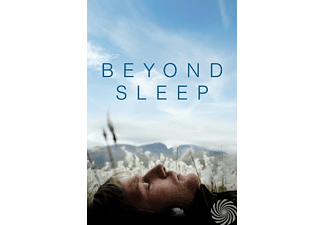 Beyond Sleep | DVD