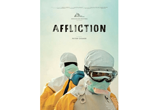 Affliction | DVD