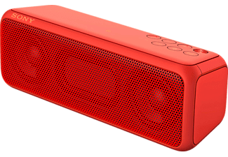 SONY SRS-XB3.R Red