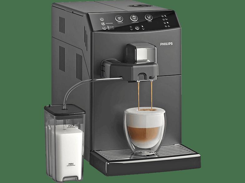 kaffeevollautomaten bestellen und kaffeevollautomat mit externem