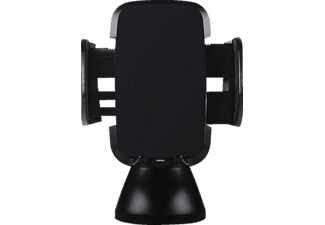 hama induktivladeger t car f r smartphones 00173669 laden power online kaufen bei mediamarkt. Black Bedroom Furniture Sets. Home Design Ideas