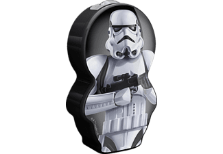 PHILIPS 717679716 STORM-TROOPER Taschenlampe