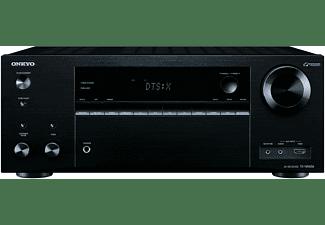 ONKYO TX-NR656 Zwart