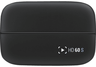 ELGATO Game Capture HD60 S, Game Capture HD60 S, 1.8 m