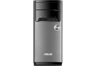 ASUS AS M32CD-TR014T Intel Core i7-6700 3.4 Ghz 8 GB 2 TB 4 GB Windows 10 Masaüstü PC
