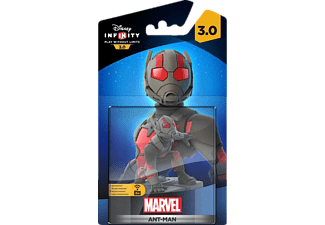DISNEY INFINITY 3.0 FIGURINE ANTMAN (MARVEL)