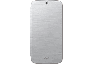 ACER Flip Cover Liquid Z630 Wit