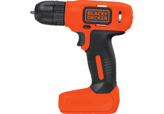 BLACK & DECKER BDCD8-QW