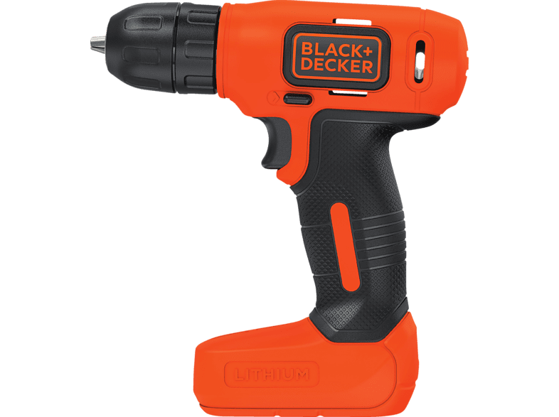 BLACK & DECKER BDCD8K-QW οικιακές συσκευές   offline εργαλεία hobby   φωτογραφία φτιάξ το μόνος σου εργαλ