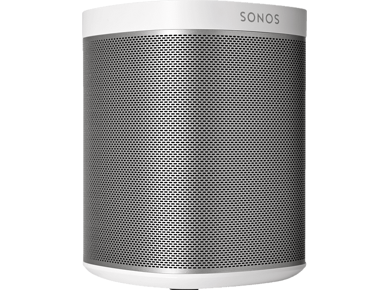 Sonos Play 1 Badezimmer – capitalvia.co