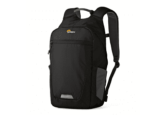 LOWEPRO Hatchback BP 150 AW II Zwart