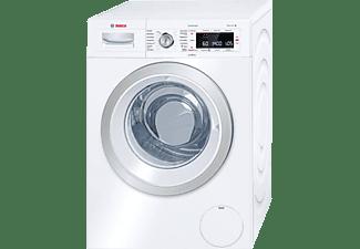 bosch waschmaschine waw28570 a 1400 u min mediamarkt. Black Bedroom Furniture Sets. Home Design Ideas