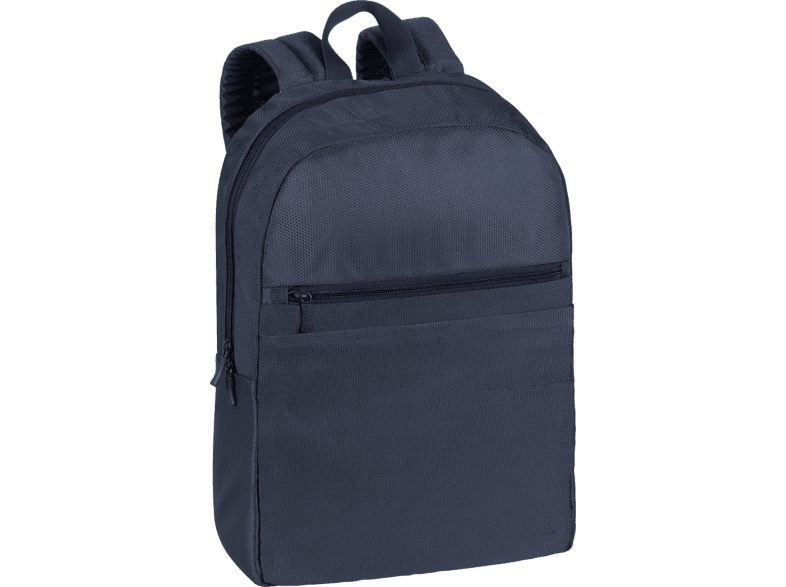 "RIVACASE 8065 Blue Laptop backpack 15.6"""" computing   tablets   offline τσάντες  θήκες laptop  tablet  computing  laptop τ"