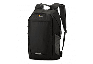 LOWEPRO Hatchback BP 250 AW II Zwart
