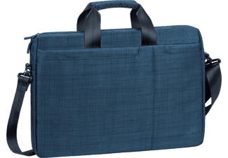 RIVACASE 8335 Blue Laptop bag 15.6""