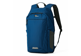 LOWEPRO Hatchback BP 250 AW II Blauw