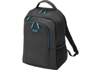 DICOTA D30575 Backpack Spin 14-15.6 inç Notebook Sırt Çantası