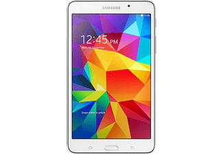 SAMSUNG Galaxy Tab A 7.0 (2016) fehér tablet 8GB Wifi (SM-T280)