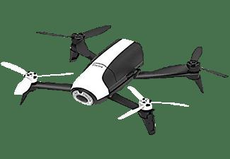 PARROT 1307 Drohne