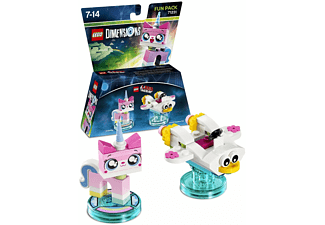 LEGO Dimensions - Fun Pack (Unikitty)