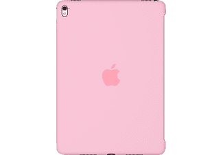 APPLE iPad Pro 9.7 Smart Cover Light Pink - (MM242ZM/A)