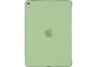 APPLE iPad Pro 9.7 Smart Cover Mint - (MMG42ZM/A)