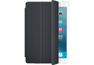 APPLE iPad Pro 9.7 Smart Cover Charcoal Grey - (MM292ZM/A)