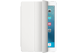APPLE iPad Pro 9.7 Smart Cover White - (MM2A2ZM/A)