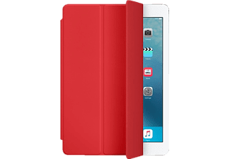 APPLE iPad Pro 9.7 Smart Cover (Product) Red - (MM2D2ZM/A)