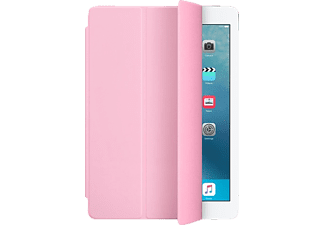 APPLE iPad Pro 9.7 Smart Cover Light Pink - (MM2F2ZM/A)