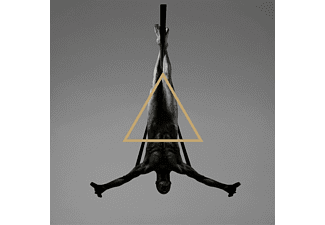Schammasch - Triangle - (CD)