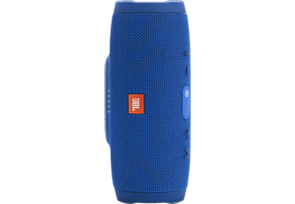 jbl bluetooth lautsprecher charge 3 wasserdicht tragbar mit leistungsstarkem akku blau saturn. Black Bedroom Furniture Sets. Home Design Ideas