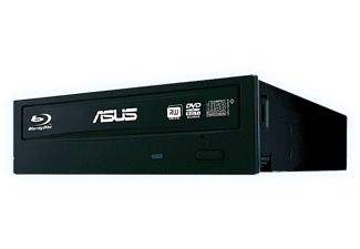 ASUS BW-16D1HT Blu-Ray Disc Drive