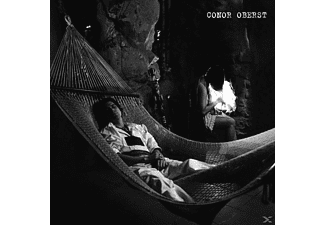 Conor Oberst - Conor Oberst [LP + Download]