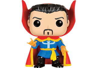Marvel Pop! Vinyl Figur Doctor Strange