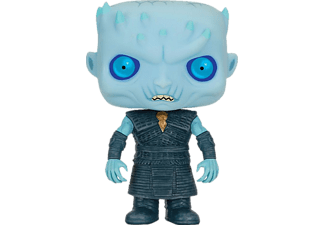 Game of Thrones Pop! Vinyl Figur Night's King