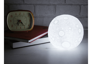 Moon Light  Lampe