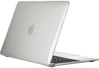 SPECK SeeThru Clear  MacBook 12 Zoll