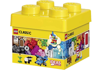 Creative Bricks - (10692)