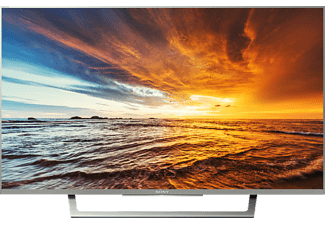 SONY KDL43WD757SAEP - Full HD-tv
