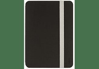 Targus Click-In Case Protective Case Black (THZ638GL)